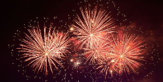 July 4th Fireworks Cruise ADVANCE ONLINE RESERVATIONS NECESSARY